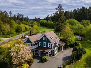 Photo 25: 5920 Wallace Dr in : SW West Saanich House for sale (Saanich West)  : MLS®# 875129