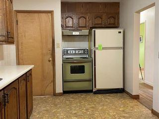 Photo 5: 2904 13 AV NW in Calgary: St Andrews Heights House for sale : MLS®# C4289324