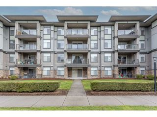 "Photo 33: 109 33338 MAYFAIR Avenue in Abbotsford: Central Abbotsford Condo for sale in ""The Sterling"" : MLS®# R2558844"