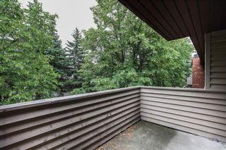 Photo 16: 1235 78 Quail Ridge Road in Winnipeg: Heritage Park Condominium for sale (5H)  : MLS®# 202118267