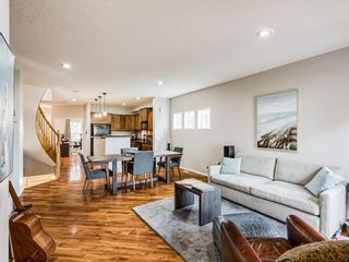 Photo 19: 519 37 Street SW in Calgary: Spruce Cliff Detached for sale : MLS®# A1123674