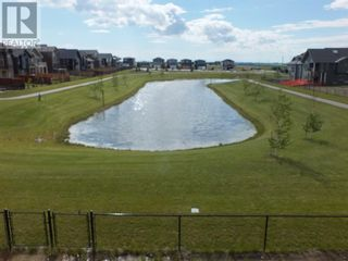 Photo 35: 504 Greywolf Cove N in Lethbridge: House for sale : MLS®# A1153214
