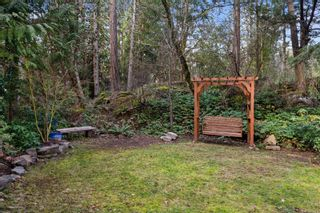 Photo 37: 1340 laurel Rd in : NS Deep Cove House for sale (North Saanich)  : MLS®# 867432