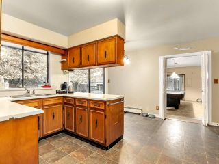 Photo 9: 909 SEYMOUR Boulevard in North Vancouver: Seymour NV House for sale : MLS®# R2541431