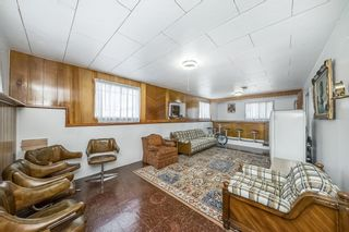 Photo 12: 3678 EAST 25th AVENUE in VANCOUVER: Renfrew Heights House for sale ()