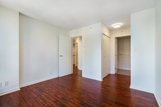 """Photo 22: 1205 788 HAMILTON Street in Vancouver: Downtown VW Condo for sale in """"TV TOWER 1"""" (Vancouver West)  : MLS®# R2614226"""