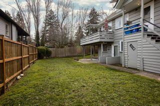 Photo 25: 3855 Cedar Hill Rd in : SE Cedar Hill House for sale (Saanich East)  : MLS®# 869265
