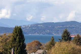 Photo 15: 4410 W 2ND Avenue in Vancouver: Point Grey House for sale (Vancouver West)  : MLS®# R2116912