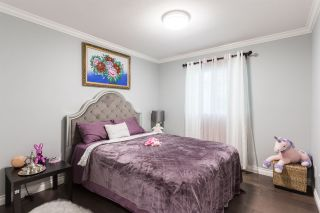 Photo 11: 16142 8A Avenue in Surrey: King George Corridor House for sale (South Surrey White Rock)  : MLS®# R2460373