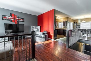 Photo 8: 1322 Hughes Drive in Saskatoon: Dundonald Residential for sale : MLS®# SK851719