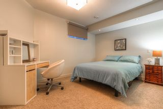 Photo 36: 2308 3 Avenue NW in Calgary: West Hillhurst Detached for sale : MLS®# A1051813