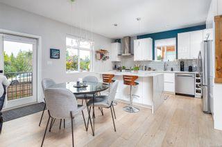 Photo 17: 101 Uganda Ave in : Es Kinsmen Park House for sale (Esquimalt)  : MLS®# 884915