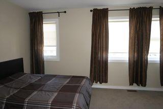 Photo 7: 5 740 Traverse Road in Ste Anne: R06 Condominium for sale : MLS®# 202105964