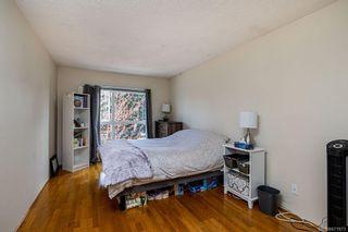 Photo 12: 301 1053 Balmoral Rd in : Vi Central Park Condo for sale (Victoria)  : MLS®# 871973