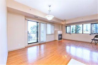 Photo 5: 208 10319 111 Street in Edmonton: Zone 12 Condo for sale : MLS®# E4260894