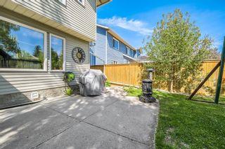 Photo 37: 156 Sunhaven Close SE in Calgary: Sundance Detached for sale : MLS®# A1137424