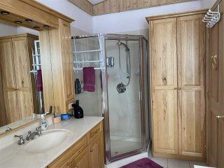 Photo 29: 7947 VIEWLAND Road in Bridge Lake: Bridge Lake/Sheridan Lake House for sale (100 Mile House (Zone 10))  : MLS®# R2537222