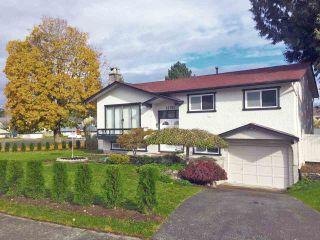 """Photo 12: 11797 S COWLEY Drive in Delta: Sunshine Hills Woods House for sale in """"Sunshine Hills"""" (N. Delta)  : MLS®# R2205350"""