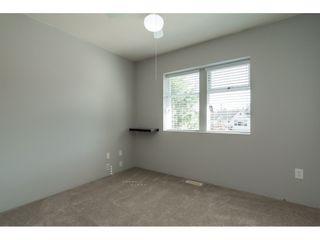 "Photo 10: 8917 213 Street in Langley: Walnut Grove House for sale in ""Walnut Grove - James Kennedy"" : MLS®# R2204903"