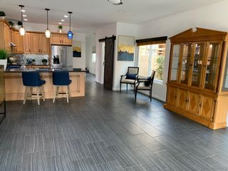 Photo 9: IMPERIAL BEACH Condo for sale : 3 bedrooms : 132 Imperial Beach Blvd