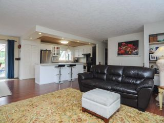 Photo 8: 1250 22nd St in COURTENAY: CV Courtenay City House for sale (Comox Valley)  : MLS®# 735547