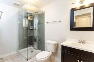 Photo 30: 2023 41 Avenue SW in Calgary: Altadore Detached for sale : MLS®# A1084664