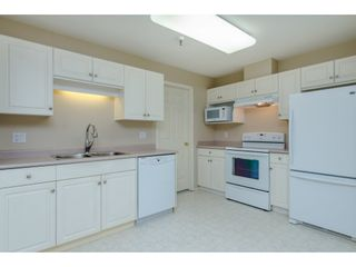 """Photo 9: 103 46693 YALE Road in Chilliwack: Chilliwack E Young-Yale Condo for sale in """"ADRIANA PLACE"""" : MLS®# R2127910"""