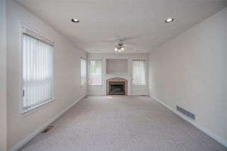 Photo 14: 10472 168A Street in Surrey: Fraser Heights House for sale (North Surrey)  : MLS®# R2574076