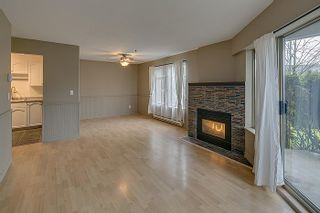 "Photo 3: 105 19241 FORD Road in Pitt Meadows: Central Meadows Condo for sale in ""VILLAGE GREEN"" : MLS®# V983320"