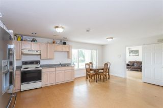 """Photo 33: 574 252 Street in Langley: Otter District House for sale in """"Otter District"""" : MLS®# R2575966"""