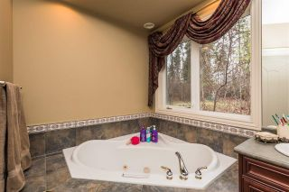 Photo 25: 27023 TWP RD 511: Rural Parkland County House for sale : MLS®# E4242869