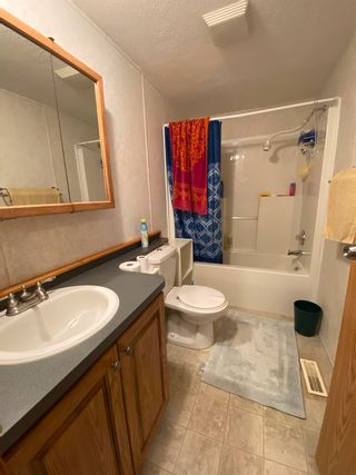 Photo 14: 61515 RR 261: Rural Westlock County House for sale : MLS®# E4246695
