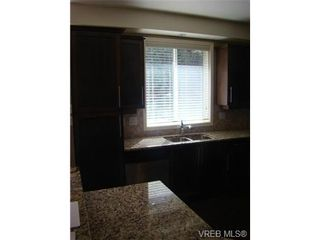 Photo 14: 2519 Martin Ridge in VICTORIA: La Florence Lake Residential for sale (Langford)  : MLS®# 324201