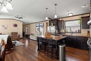 Photo 8: 5903 Primrose Road: Cold Lake Mobile for sale : MLS®# E4248500