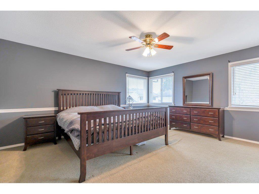 "Photo 27: Photos: 11617 CREEKSIDE Street in Maple Ridge: Cottonwood MR House for sale in ""Cottonwood"" : MLS®# R2554913"
