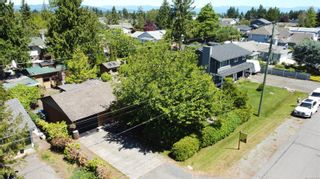 Photo 50: 763 Newcastle Ave in : PQ Parksville House for sale (Parksville/Qualicum)  : MLS®# 877556