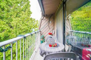 """Photo 26: 312 3911 CARRIGAN Court in Burnaby: Government Road Condo for sale in """"LOUGHEED ESTATES"""" (Burnaby North)  : MLS®# R2500991"""