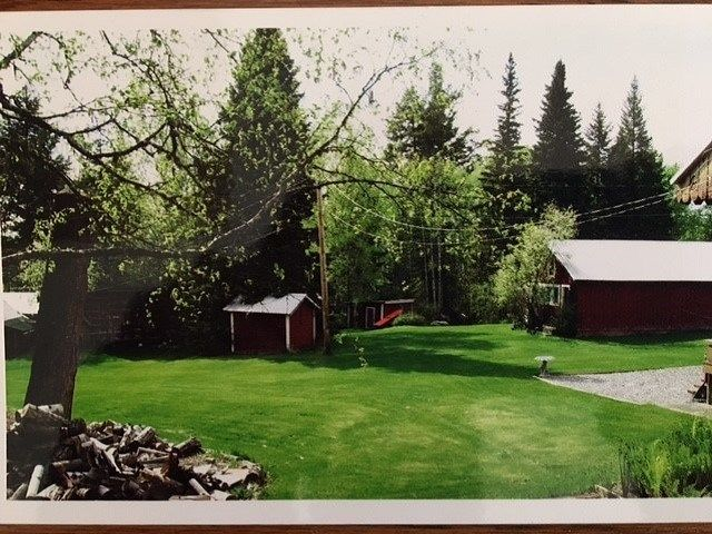 Photo 4: Photos: 997 QUESNEL CANYON Road in Quesnel: Quesnel - Rural West House for sale (Quesnel (Zone 28))  : MLS®# R2561882