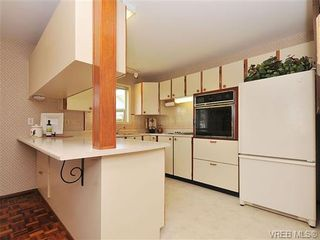 Photo 14: 2119 Redwing Pl in SIDNEY: Si Sidney South-West House for sale (Sidney)  : MLS®# 644053
