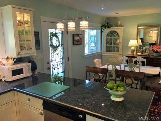 Photo 19: 1 77 Nelson Rd in Lake Cowichan: Du Lake Cowichan House for sale (Duncan)  : MLS®# 873379