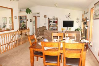 Photo 28: 33169 Range Road  283: Rural Mountain View County Detached for sale : MLS®# A1103194