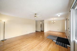 Photo 5: 3320 Dover Ridge Drive SE in Calgary: Dover Detached for sale : MLS®# A1141061