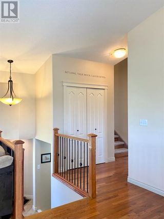 Photo 11: 255 Meadowbrook Drive E in Brooks: House for sale : MLS®# A1113573