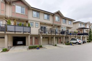 """Photo 24: 15 10151 240 Street in Maple Ridge: Albion Townhouse for sale in """"ALBION STATION"""" : MLS®# R2559618"""
