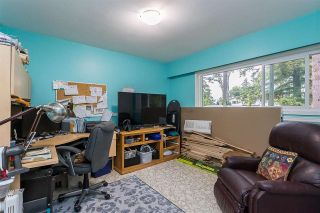 Photo 19: 34694 BEVERLEY Crescent in Abbotsford: Abbotsford East House for sale : MLS®# R2584176