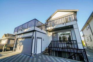 Photo 35: 9399 160 Street in Surrey: Fleetwood Tynehead House for sale : MLS®# R2556391