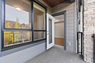 "Photo 19: 304 15351 101 Avenue in Surrey: Guildford Condo for sale in ""The Guildford"" (North Surrey)  : MLS®# R2574570"