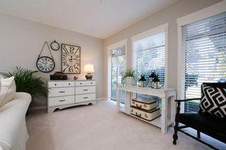 Photo 8: 92 52A STREET in Tsawwassen: Pebble Hill House for sale ()  : MLS®# R2130196