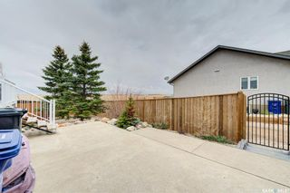 Photo 45: 300 Diefenbaker Avenue in Hague: Residential for sale : MLS®# SK849663
