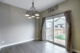 Photo 10: 40 THOROUGHBRED Boulevard: Cochrane Detached for sale : MLS®# A1027214